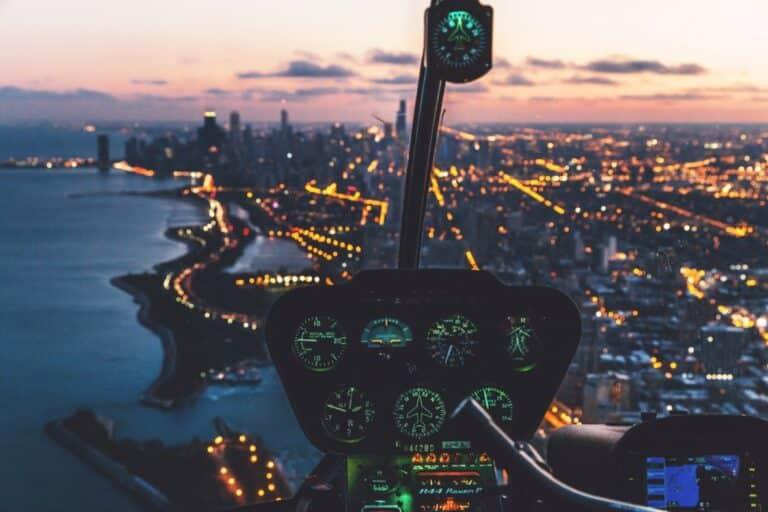 GMT Uhren sind ursprünglich für Piloten konzipiert