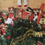 Uhren sind beliebt als Weihnachtsgeschenk